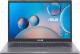 Ноутбук Asus VivoBook 14 X415EA-BV605 -