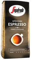 Кофе в зернах Segafredo Selezione Espresso / 401.001.101 (1кг) -