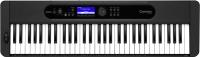 Синтезатор Casio CT-S400C7 -