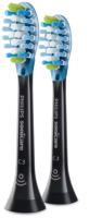 Насадки для зубной щетки Philips HX9042/33 -