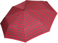 Зонт складной Fabretti FCH-7 -