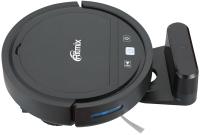 Робот-пылесос Ritmix VC-020B -