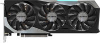 Видеокарта Gigabyte GeForce RTX3060 TiGamingOC 8GB (rev. 2.0)(GV-N306TGAMING OC-8GD) -