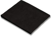 Пояс разогревочный Indigo SM-152 (29x33, черный) -