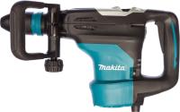 Профессиональный перфоратор Makita HR4003C -