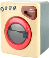 Стиральная машина игрушечная Darvish DV-T-2779 -