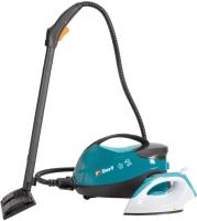 Пароочиститель Bort BDR-2500-RR-Iron (93410075) -