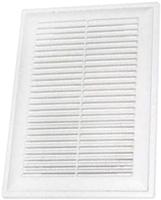 Решетка вентиляционная Тагис 1825Р -