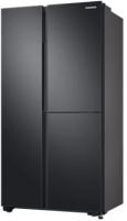 Холодильник с морозильником Samsung RH62A50F1B4/WT -