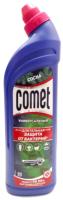 Универсальное чистящее средство Comet Сосна (700мл) -