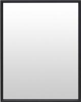 Зеркало De Aqua Алюминиум 60 / 261700 -