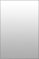 Зеркало De Aqua Сильвер 50 / 261669 -