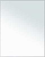 Зеркало De Aqua Сильвер 60 / 261670 -