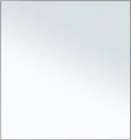 Зеркало De Aqua Сильвер 70 / 261671 -
