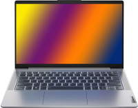 Ноутбук Lenovo IdeaPad 5 14ITL05 (82FE00F7RE) -