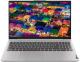 Ноутбук Lenovo IdeaPad 5 15ITL05 (82FG00PYRE) -