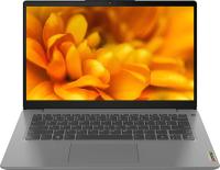 Ноутбук Lenovo IdeaPad 3 14ITL6 (82H700E7RE) -