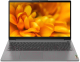 Ноутбук Lenovo IdeaPad 3 15ITL6 (82H800PHRE) -