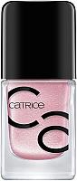 Лак для ногтей Catrice ICONails Gel Lacquer тон 51 (10.5мл) -