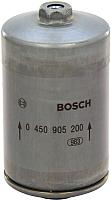 Топливный фильтр Bosch 0450905200 -