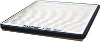 Салонный фильтр Filtron K1271 -