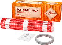 Теплый пол электрический Теплый пол №1 WSM 400W-2.7m / 2206164 -