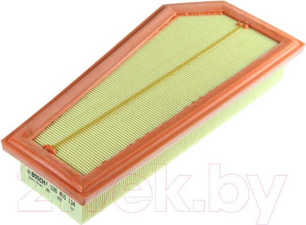 Купить Воздушный фильтр Bosch, F026400134, Германия
