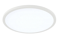 Светильник Citilux Омега CLD50R150N -