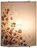 Бра Citilux Флора CL922015 -