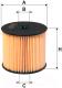 Топливный фильтр Filtron PE816/4 -