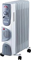 Масляный радиатор Centek CT-6203-9 -