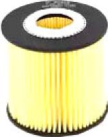 Масляный фильтр Bosch F026407098 -