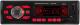 Бездисковая автомагнитола AURA AMH-310M -