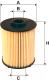 Топливный фильтр Filtron PE962 -