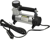 Автомобильный компрессор Swat SWT-102 -