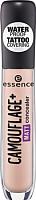 Консилер Essence Camouflage+ Matt Concealer тон 10 (5мл) -