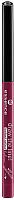 Карандаш для губ Essence Draw The Line! Instant Colour Lipliner тон 15 -