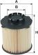 Топливный фильтр Filtron PE982/1 -