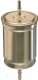 Топливный фильтр Kolbenschmidt 50013268 -