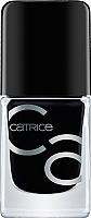Лак для ногтей Catrice ICONails Gel Lacquer тон 20 -