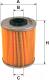 Топливный фильтр Filtron PM936 -