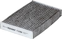 Салонный фильтр Filtron K1230A -