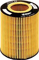 Масляный фильтр Kolbenschmidt 50013384 -