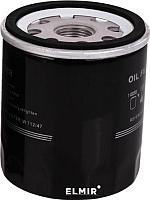 Масляный фильтр Kolbenschmidt 50013386 -
