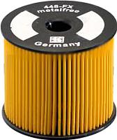 Топливный фильтр Kolbenschmidt 50013448 -