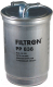 Топливный фильтр Filtron PP838 -