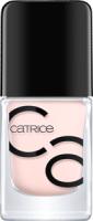 Лак для ногтей Catrice ICONails Gel Lacquer тон 23 (10.5мл) -