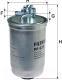 Топливный фильтр Filtron PP839 -