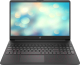 Ноутбук HP Laptop 15/i3/1115G4 + мышь (3B2U8EA+19U64AA) -