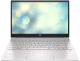 Ноутбук HP Pavilion 14/i7 1165G7q + сумка (37N84EA+1A214AA) -